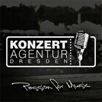 Konzertagentur Dresden