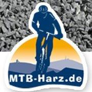 MTB-Harz.de