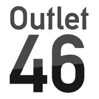 Outlet46.de Brands Up Prices Down
