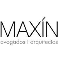 MAXÍN    arquitectos + avogados
