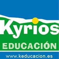 Kyrios Educación