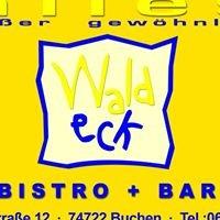 Waldeck Bistro & Bar