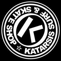 Katarsis Surf & Skate Shop