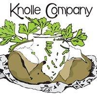 Knolle Company