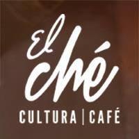 El Che - Cultura Café