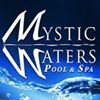 Mystic Waters Pool & Spa, Inc.