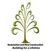 Century Construction, Inc.