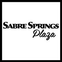 Sabre Springs Plaza