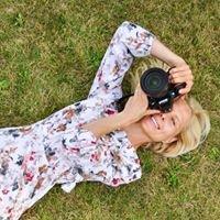 Katarzyna Drejling Fotografie