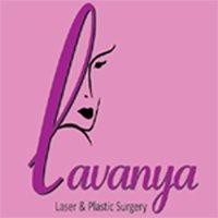 Lavanya Laser & Plastic Surgery