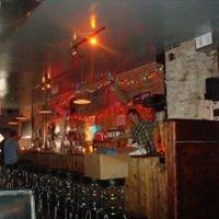 Ontario Bar