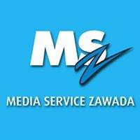 Wydawnictwo Media Service Zawada