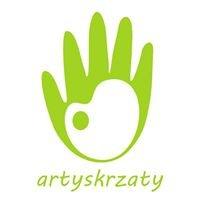 Grupa Warsztatowa Artyskrzaty