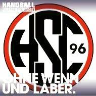 Hallescher SportClub 96 Handball