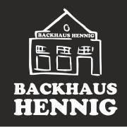 Backhaus Hennig