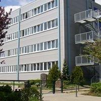 Europaschule Gymnasium Gommern