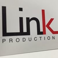 Link Production