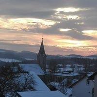 Nationalparkgemeinde Neuschönau