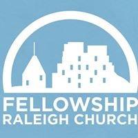 Fellowship Raleigh