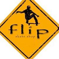 Flip Skate Shop