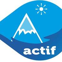 Sklep i Wypożyczalnia ACTIF