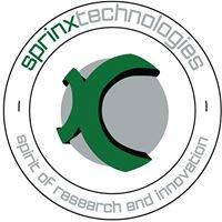 Sprinx Technologies