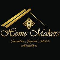 Home Makers Interior Designers & Decorators Private Limited