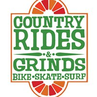 Country Rides & Grinds