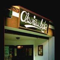 Club Clavicémbalo