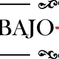 JM Bajo-Café