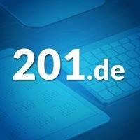 Studio.201 software GmbH