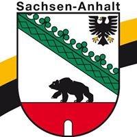 DJV Sachsen-Anhalt