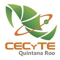 Cecyte Playa del Carmen Plantel I