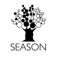 Restaurant Season Hof
