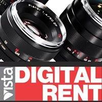 Vista Digital Rent