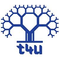 T4U Pvt. Ltd.