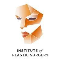 Institute of Plastic Surgery, Sindh