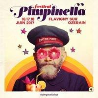 Pimpinella Festival