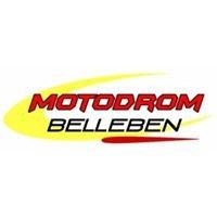 Motodrom Belleben