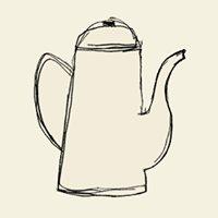 Café-Cantine du Commerce