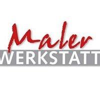 """""""Malerwerkstatt"""" - Berufsvorbereitung für Förderschüler/innen"""