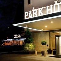 Park Hotel Winterthur / Bloom