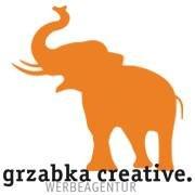 grzabka creative. Werbeagentur
