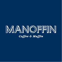 Manoffin