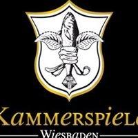 Kammerspiele Wiesbaden