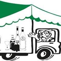 Getränke Fachhandel und Zeltverleih Fein