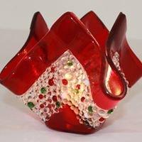 Vicki-Fay Art Glass
