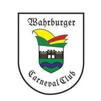 Wahrburger Carneval Club - WCC Stendal e.V.