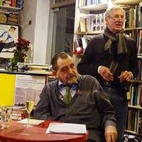 Buchhandlung & Antiquariat Schöbel