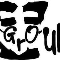 GrOuplin